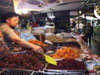 Üsküp ve Batı Balkanlar'da Ramazan bereketi