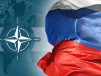 Yunanistan'dan ABD ve NATO'ya şaşırtan teklif