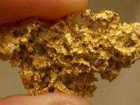 Koza Altın İşletmeleri Mastra Altın Madeni 3 Yıl Aradan Sonra Yeniden Açıldı