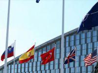 Türkiye, NATO PA'da Artık Daha Fazla Üyeyle Temsil Edilecek