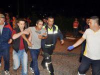 Manisa, Kırkağaç'taki Askeri Birlikte Gıda Zehirlenmesi Şüphesi