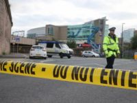 MI5, İngiltere'de 23 Bin Terörist Yaşıyor