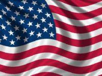 Suriye'nin Kuzeyinde 1 ABD Askeri Öldü