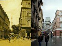 Bir tarih yok oluyor! Saraybosna'nın 'Kayıp' Camileri
