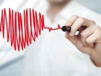Kalp Hastalarını bekleyen tehlike