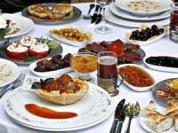 Laleş Güzel'den Ramazan uyarısı