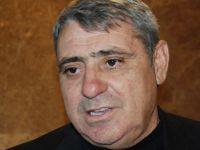 Kosova Futbol Federasyonu Başkanı; Fatih Terim'i övdü