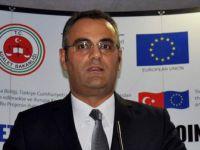Başbakanlık Başmüşaviri Birol Erdem Fetö soruşturmasından gözaltına alındı