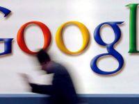 Google Chrome gereksiz Reklamları Önleyecek