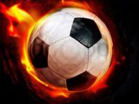 Spor Toto Süper Lig, Fenerbahçe 3-1 Adanaspor
