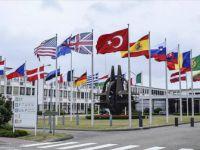 Karadağ resmen NATO üyesi..