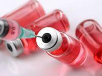 Bu yöntemle Hepatitten Korunun