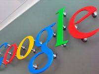 Teknoloji Devi Google'ın Ana Şirketinin Hisse Değeri Rekor Kırdı