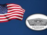 Pentagon Katar konusunda açıklama yaptı!