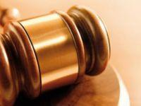 Sarallar-Şahinler Çete Davasına Yarın Devam Edilecek