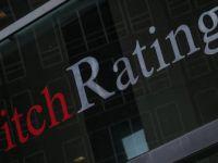 Fitch Ratings'ten Katar Açıklaması; ''Ekonomik ve Finansal Açıdan Ciddi Sorunlarla Karşılaşabilir''