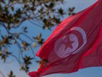 Tunus, Nahda'dan Katar Krizinin Çözümü İçin Taraflara Diyalog Çağrısı