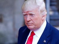 Trump'un Fbı Direktörü Adayı belli oldu
