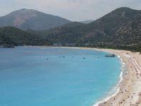 İngiliz Yazarın Türkiye Çağrısı Turizmcileri Sevindirdi