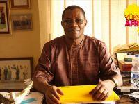 Nijerya Yatırımcılarını bekliyor! Fırsatlar neler?