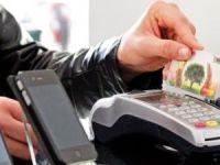 Kredi kartı borcu olanlara büyük müjde!