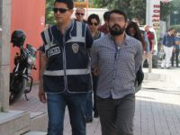 Kocaeli'de PKK ve KCK'nın Gençlik Yapılanmasına Operasyon: 9 Kişi Tutuklandı