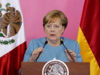 Merkel'den flaş karar! Müzakerelere hazırız