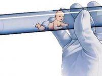 Tüp Bebek tedavisi hakkında bilgi