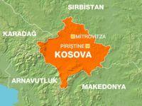 Kosova'da Uçk Kökenli Koalisyon seçimin galibi oldu
