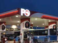 Avusturyalılar Petrol Ofisi'ni Satın Aldılar!