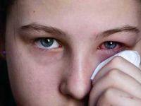 Yaz aylarında alerji tehlikesine dikkat
