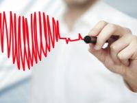 Uzmanından Kalp Hastalarına Koronavirüs Uyarısı