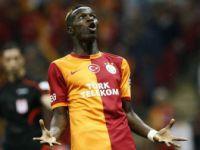 Portekizli Oyuncu Bruma'nın Transferi Resmen Açıklandı