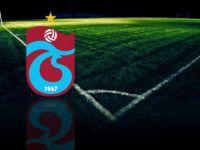 Trabzonspor'dan iki yeni transfer