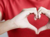 Daha sağlıklı bir kalp için 10 öneri