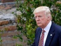 Trump'tan Almanya'nın Eski Başbakanı Kohl İçin taziye