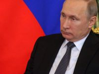 Putin'den çok çarpıcı 15 Temmuz yorumu!