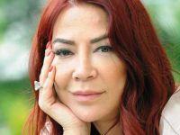 Hürriyet Yazarı Ayşe Aral neden öldü?