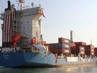 Türkiye'den Katar Açıklaması : Gemilerle destek sürecek
