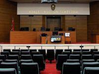 Askerlerin Zehirlenmesiyle ilgili Mahkeme kararını verdi