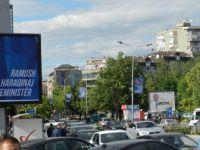 Kosova'da Yerel Seçimlerin Tarihi 22 Ekim 2017
