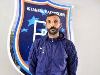 Evkur Yeni Malatyaspor'da Defans Oyuncusu Yalçın Ayhan Transferinde Fiyat Anlaşmazlığı