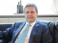 TFF Başkan Vekili Hüsnü Güreli'den Finansal Fair Play Açıklaması