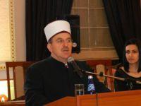 Kosova Müftüsü'nden Cami Ruhsatı Verilmemesine Sert Tepki