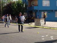 Diyarbakır, Bağlar'da Arazi Kavgası Kanlı Bitti: 3 Yaralı
