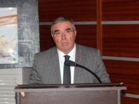 Eski Ak Partili Vekil Fetö'den Gözaltına Alındı