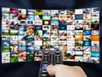 Almanlar Televizyondan vazgeçmiyor