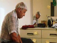 Alzheimer Hastalığını önleyen tek yer