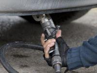 Aracı LPG'li olanlar dikkat