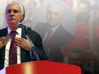 Bahçeli'nin en büyük rakibiydi! Koray Aydın'dan Yeni Parti Açıklaması